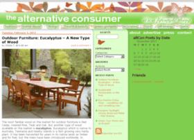 mail.alternativeconsumer.com