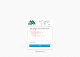 mail.amrasia.com