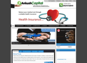 mail.ankushcapital.com