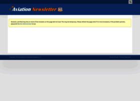 mail.arabaviation.com