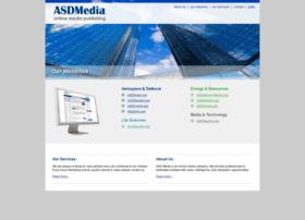 mail.asdwire.com