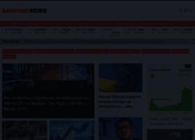 mail.bankingnews.gr