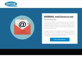 mail.baracco.net