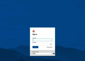 mail.bawaslu.go.id