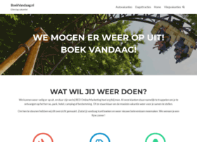 mail.boekvandaag.nl