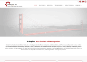 mail.brainypro.com