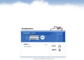 mail.brandncompany.com