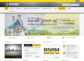 mail.bsrm.com
