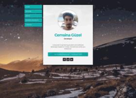 mail.cemsina.com