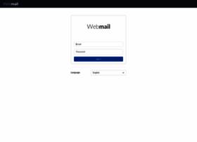 Mail.cgispy.com