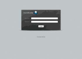mail.chimchimtea.com