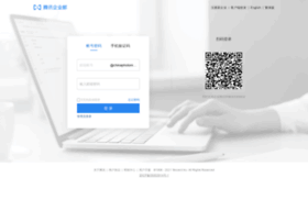 mail.chinaphotonics.com