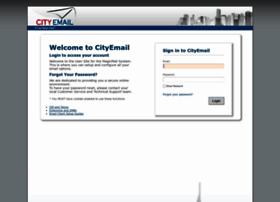 mail.cityemail.com