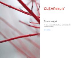 mail.clearesult.com