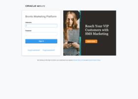 mail.cloud9living.com