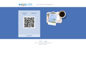 mail.cndgm.com