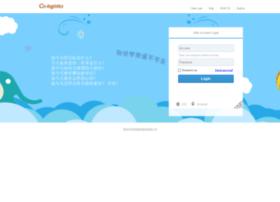 Mail.co-logistics.com