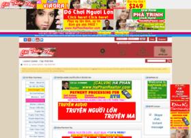 mail.coithienthai.com
