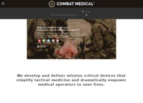 mail.combatmedicalsystems.com