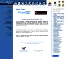 mail.consulintel.es