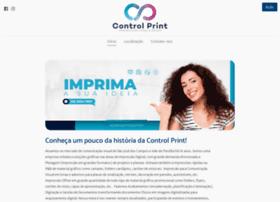 mail.controlprint.com.br