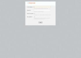 mail.controlzoneonline.com.au