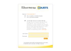 mail.courts.com.sg