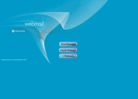 mail.creasant.com