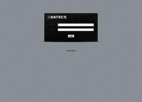 mail.datecs.bg