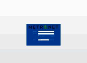 mail.deskmedia.com