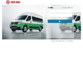 mail.dfac.com