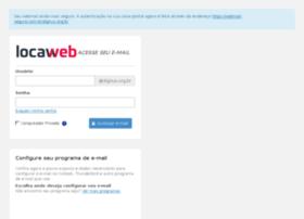 mail.dignus.org.br
