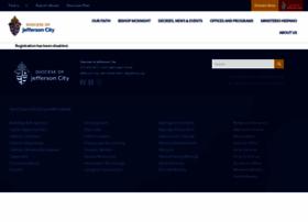 mail.diojeffcity.org