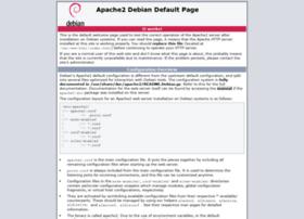 mail.dynethost.com