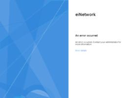 mail.einetwork.net