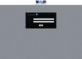 mail.em4b.com