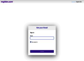 Mail.emi-us.com