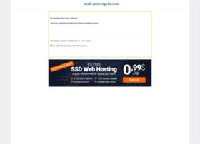 mail.emresupcin.com
