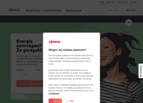mail.eneco.nl