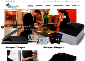 mail.eraysoft.com.tr
