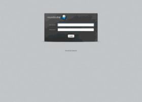 mail.esluzby.net