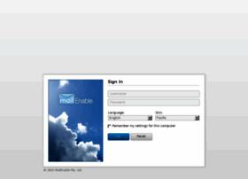 mail.essegrup.com