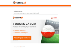 mail.evertec.net