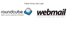 mail.fabiangrp.com