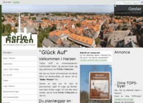 mail.ferie-i-harzen.de