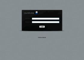 mail.fireserve.net