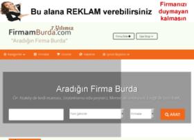 mail.firmamburda.com