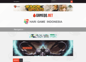 mail.gameqq.net