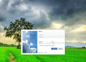 mail.garantiweb.com