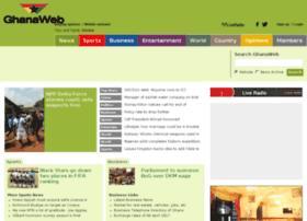mail.ghanaweb.com